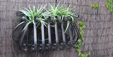 window box fancy 390mm high