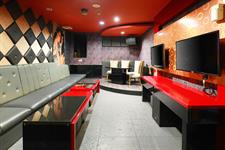 B-One Karaoke and Bar
