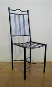 Seating:  Guzenee $425