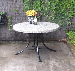 Table: Santorini table from $3000