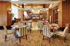 Swiss-Café™ Restaurant Swiss-Belhotel Maleosan Manado