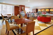 Swiss Deli Swiss-Belhotel Maleosan Manado
