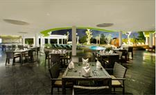 Lemongrass Bar