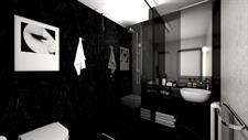 Wains Hotel, Dunedin