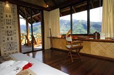 3a - Hanakee Hiva Oa Pearl Lodge - Premium Ocean V Hanakee Hiva Oa Pearl Lodge