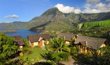 3b - Hanakee Hiva Oa Pearl Lodge - Premium Ocean V Hanakee Hiva Oa Pearl Lodge