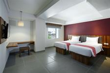 Express Super Room