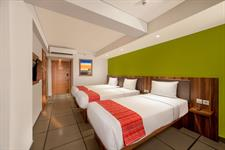 Express Triple Room