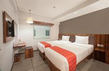Express Room
