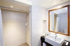 Bathroom Swiss-Belexpress Kuta, Legian