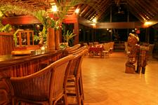 c - Hanakee Hiva Oa Pearl Lodge - Hanakee Restaura Hanakee Hiva Oa Pearl Lodge