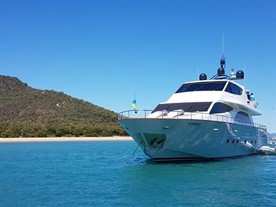 20160827_110722
