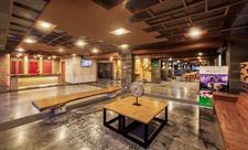 Hotel Lobby Swiss-Belexpress Kuta, Legian