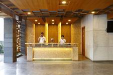 Receptionist Swiss-Belexpress Kuta, Legian