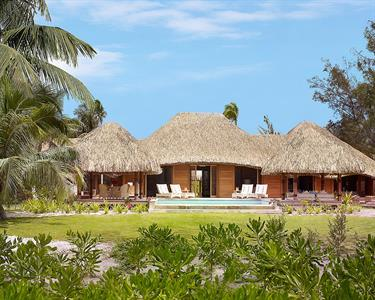 8a - FSRBB - Premier Moana 2 Bedroom Beachfront Vi