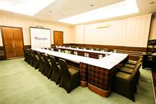 Lotus Meeting Room