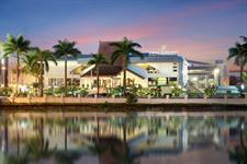 Hotel Exterior Swiss-Belhotel Borneo Banjarmasin