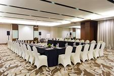 Talang Jaya Meeting Room
