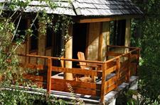 1c - Keikahanui Nuka Hiva Pearl Lodge - Garden Vie Keikahanui Nuka Hiva Pearl Lodge