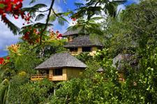 3a - Keikahanui Nuka Hiva Pearl Lodge - Premium Ba Keikahanui Nuka Hiva Pearl Lodge