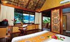 3c - Keikahanui Nuka Hiva Pearl Lodge - Premium Ba Keikahanui Nuka Hiva Pearl Lodge