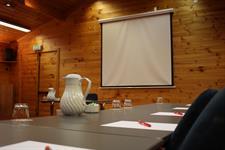IMG_2089 Lakes Lodge Wilderness Retreat