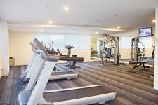 Gym
