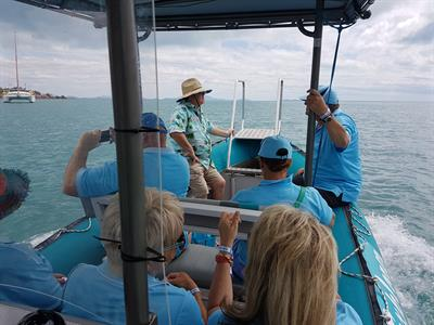 20160826_125219