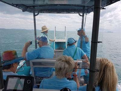 20160826_125222