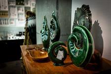 Auckland Museum - Store Gifts Auckland Museum – Tamaki Paenga Hira