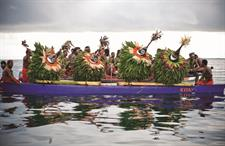 Village Huts Papua New Guinea-242-DK