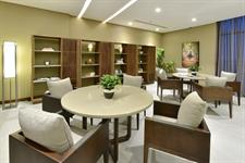 Alkhayyal Lounge