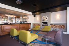 DH Palmerston North-  Bar One7Five -2427 Distinction Palmerston North Hotel & Conference Centre