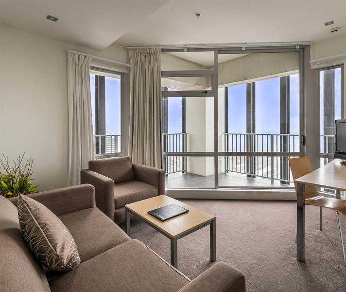 Harbor Club Apartments: Image Gallery For Minor Hotels