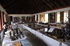 e - Keikahanui Nuka Hiva Pearl Lodge - Marequesan Keikahanui Nuka Hiva Pearl Lodge