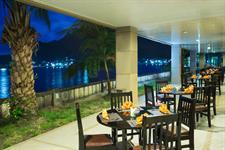 Cartenz Swiss-Café™ Restaurant Swiss-Belhotel Papua