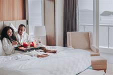 Suite Swiss-Belhotel Papua