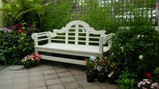 Gardenbench
