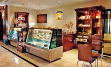 Bakery Hotel Ciputra Semarang