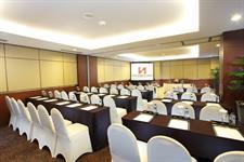 Meeting Classroom Swiss-Belhotel Danum Palangkaraya