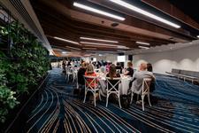 Aotea Centre - Limelight - Banquet Auckland Conventions, Venues & Events