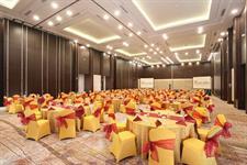 Ballroom Swiss-Belinn Modern Cikande