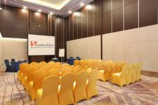 Meeting Theater