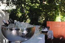 Wines Swiss-Belhotel du Parc