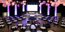 Arena_Conference1 Vbase