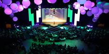 Arena_Conference2 Vbase