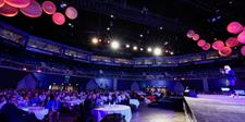 Arena_Conference3 Vbase