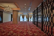 Grand Ballroom Swiss-Belhotel Blulane