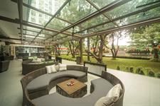 Jade Terrace Swiss-Belresidences Kalibata