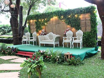 Wedding